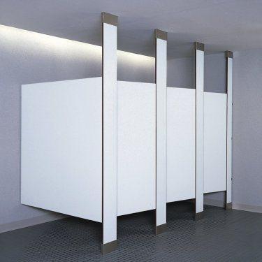 Bathroom Partitions Des Moines toilet partitions