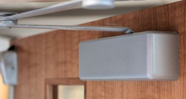 Allegion Door Closer